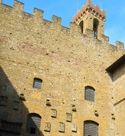 Florence Attractions, The Bargello