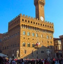 Florence Attractions, Palazzo Vecchio