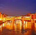Florence Attractions, Ponte Vecchio