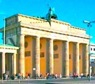 German Destinations, Berlin