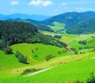 German Destinations, Black Forest