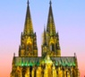 German Destinations,Cologne